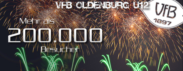 199.000 ......... 200.000