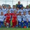 VfB-U14-1_800