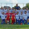 VfB-U14-2_800
