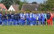 U14 siegt im Punktspiel gegen den BV Cloppenburg